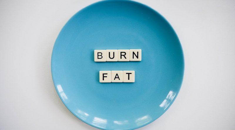 bruleur de graisse