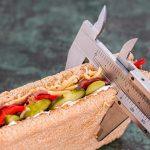 Régime miraculeux Hollywood: perte de poids, et methode pour maigrir vite