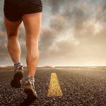 Remise forme : Mincir, Perdre du poids sport mincir et exercices pour perdre du poids gratuitement