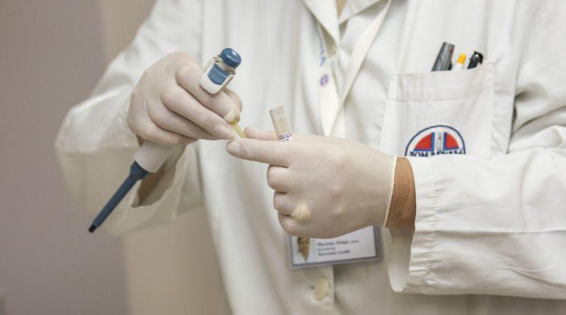 vaccins coronavirus 3 dose